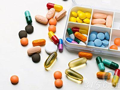 发改委称蚌埠涉嫌垄断 安徽药品带量采购何去