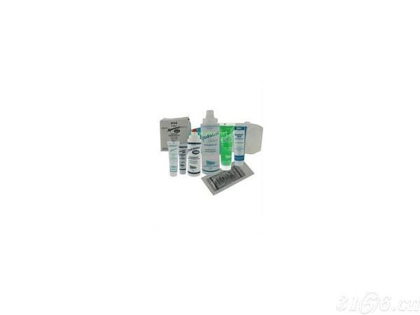 清耦™腔道用医用超声耦合剂(II类)