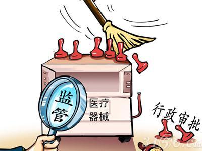 云南医疗器械不良事件近5000件 严峻与否