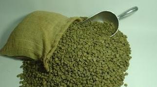 左旋瘦身咖啡 OEM代工 正规文号 生产厂家