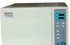 口腔器械灭菌器