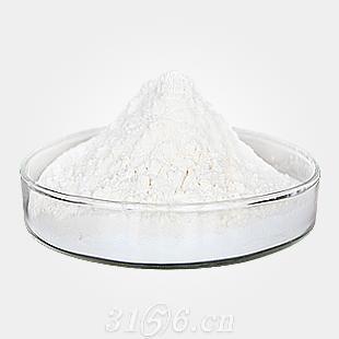 葡萄糖酸氯