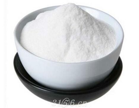 辛弗林盐酸盐  5985-28-4