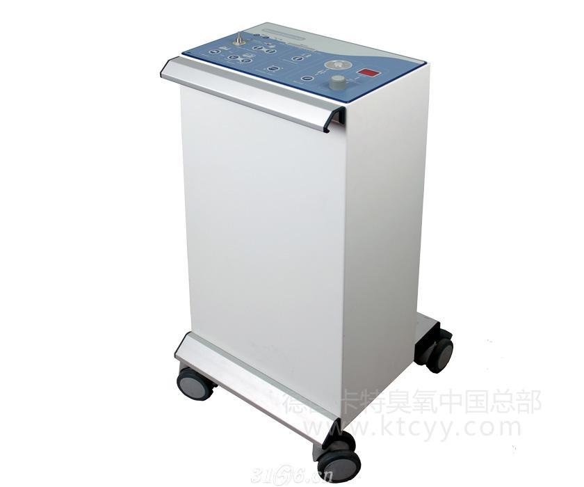 德国卡特医用臭氧治疗仪基础型